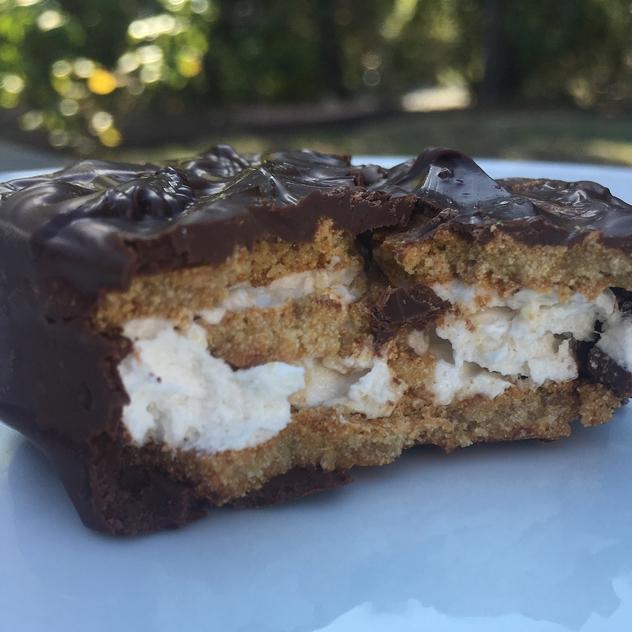 S'mores: America's favorite summertime dessert upgraded