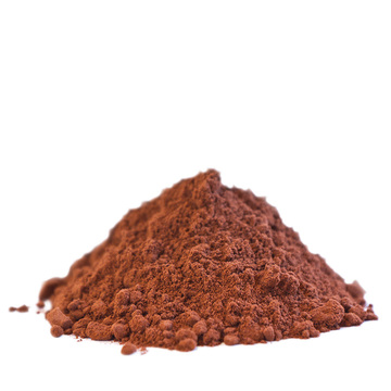 Medium cocoa powder